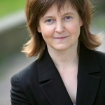 Catherine Sherlock